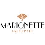 Marionette Bar & Dinner