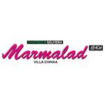 Marmalad Beach