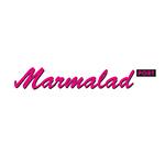Marmalad PORT